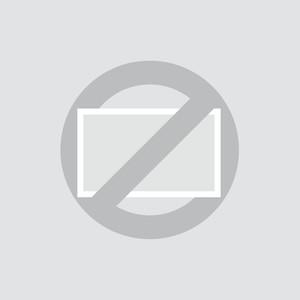 Pantalla táctil metálica de 8 pulgadas(4:3)