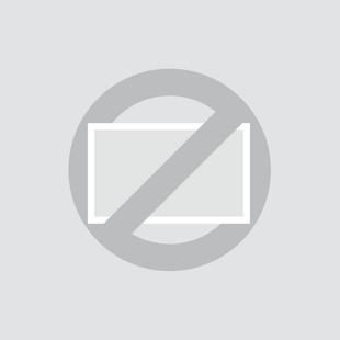 Monitor metálico de 9 pulgadas