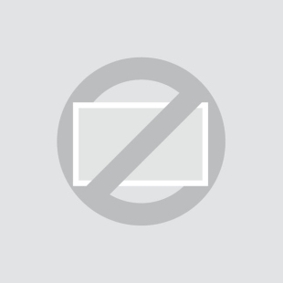 Monitor metálico de 7 pulgadas (4:3)