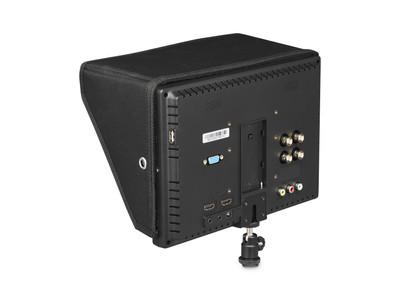 monitor field hdmi component