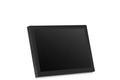 Monitor metálico de 10 pulgadas