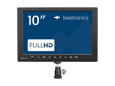 Monitor de campo 10 pulgadas